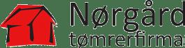 Nørgaard Tømrerfirma